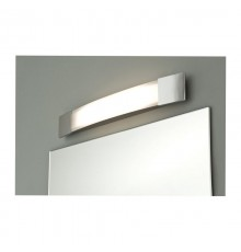 Astro Bow Plus Wall Light 0616