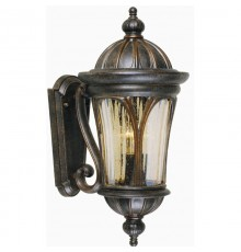 Elstead New England Wall Lantern NE1