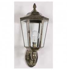Limehouse Windsor Wall Lamp